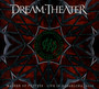 Lost Not Archives: Master Of Puppets - Live In Barcelona - Dream Theater