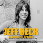 Blowing In Detroit - Jeff Beck