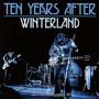 Winterland - Ten Years After