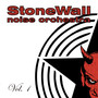 vol.1 - Stonewall Noise Orchestra