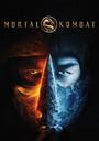 Mortal Kombat - Movie / Film
