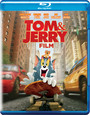 Tom & Jerry - Movie / Film
