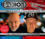 Techno Club vol. 63 - V/A