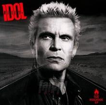 Roadside - Billy Idol