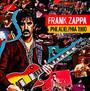 Philadelphia 1980 - Frank Zappa