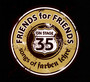Friends For Friends [Songs Of Farben Lehre] - Tribute to Farben Lehre