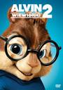 Alvin I Wiewiórki 2 - Movie / Film