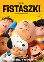 Fistaszki: Film Pełnometrażowy - Movie / Film