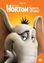 Horton Słyszy Ktosia - Movie / Film