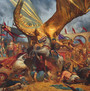 In The Court Of The Dragon - Trivium