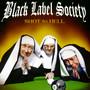 Shot To Hell - Black Label Society / Zakk Wylde