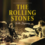 In The Beginning - The Rolling Stones
