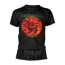 Irreligious _Ts80334_ - Moonspell