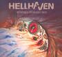 Mitologia Bliskości Serc - Hellhaven