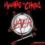 Haunting The Chapel - Slayer