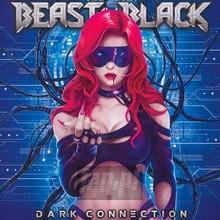Dark Connection - Beast In Black