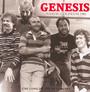 Nassau Coliseum 1981 - Genesis
