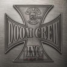Doom Crew Inc. - Black Label Society / Zakk Wylde