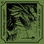 Split - Druadan Forest / Old Sorcery