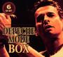 Depeche Mode Box (6-CD Set) - Depeche Mode