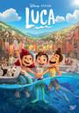 Luca - Movie / Film