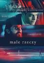 Małe Rzeczy - Movie / Film