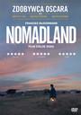 Nomadland - Movie / Film