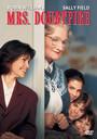 Pani Doubtfire - Movie / Film