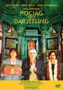 Pociąg Do Darjeeling - Movie / Film