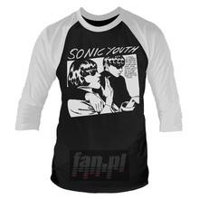 Goo (Black/White) _Ts803341068_ - Sonic Youth