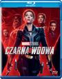 Czarna Wdowa - Movie / Film