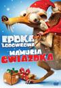 Epoka Lodowcowa: Mamucia Gwiazdka - Movie / Film