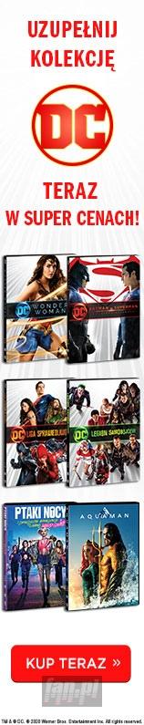 DC Promocja