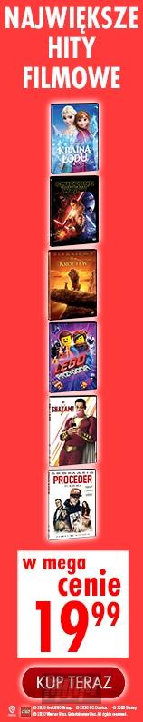 Najlepsze Kino W Cenie