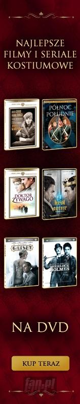 Najlepsze Filmy I Seriale