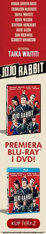 Jojo Rabbit - Premiera