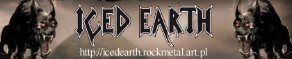 Go to ICED EARTH fan page
